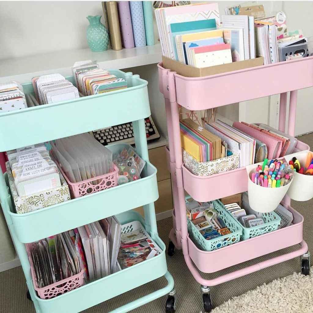 Cute Diy Dorm Room Decorating Ideas On A Budget 48