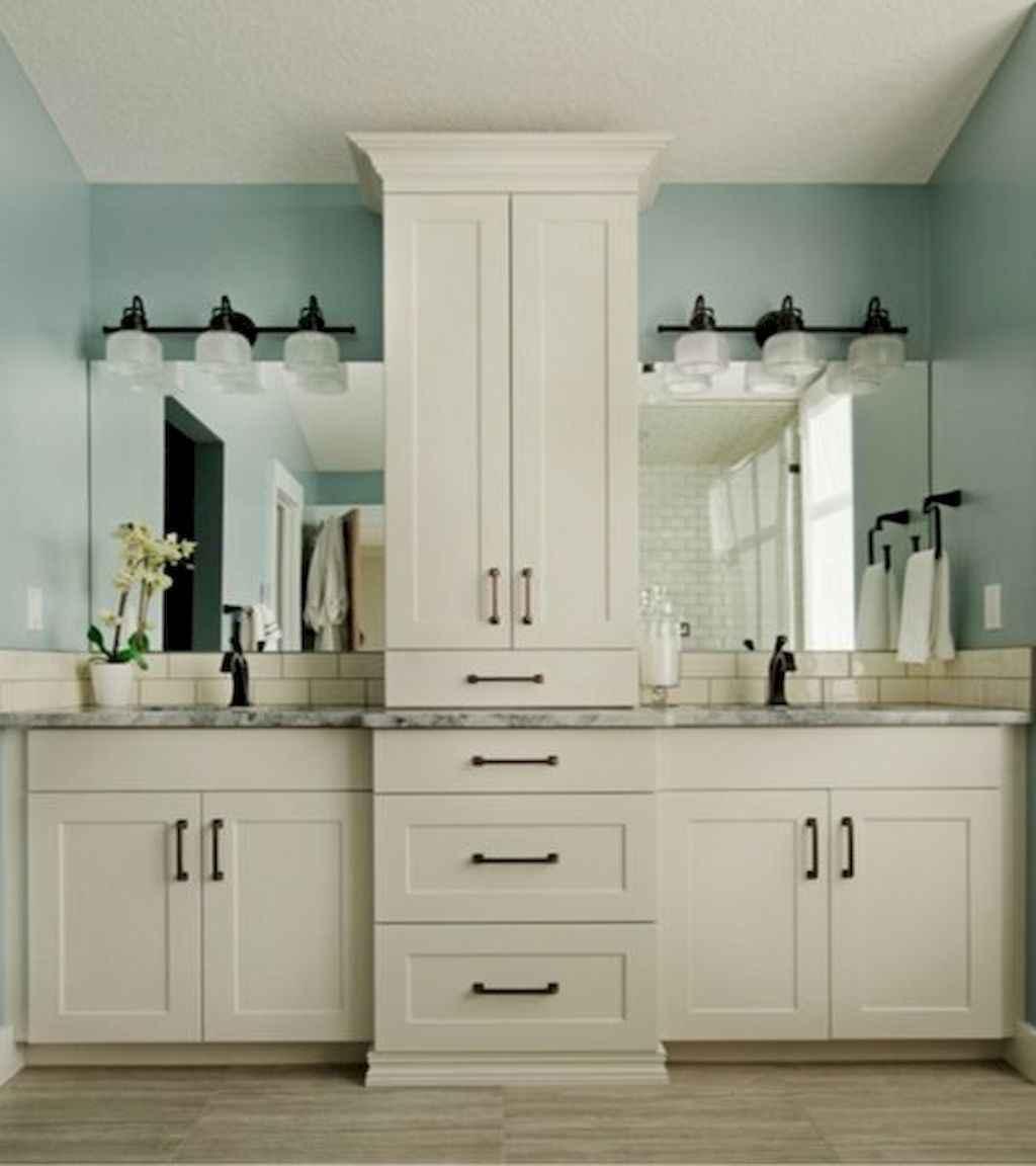 Beautiful master bathroom ideas 63 homespecially for Beautiful master baths