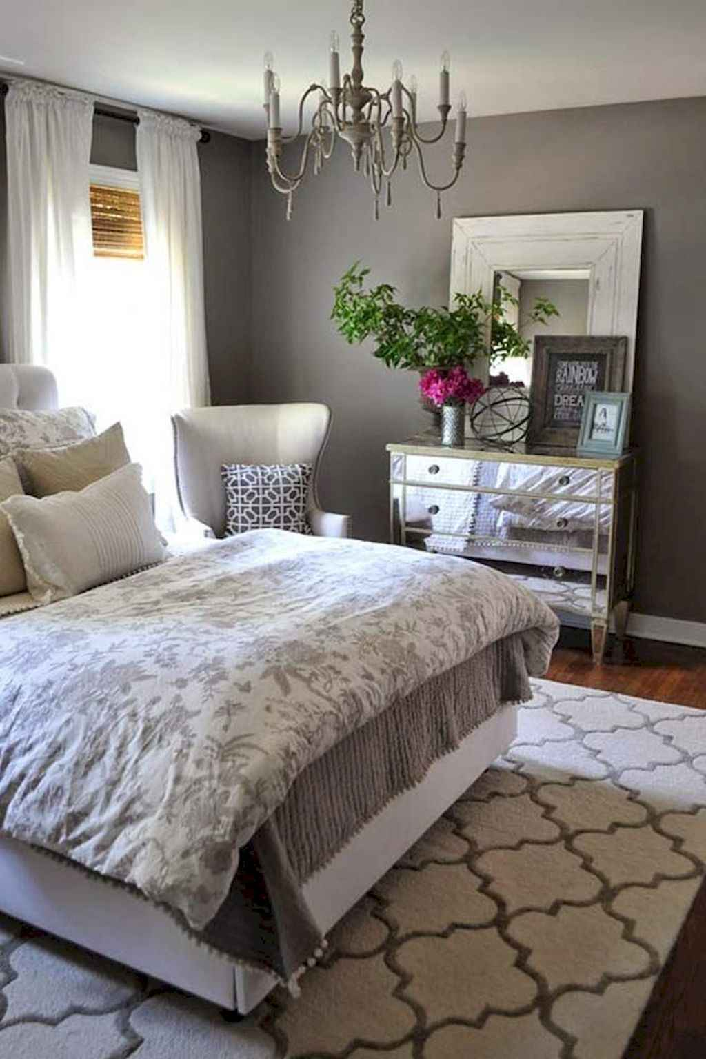 Couples first apartment decorating ideas 107 homespecially - First apartment decorating ...