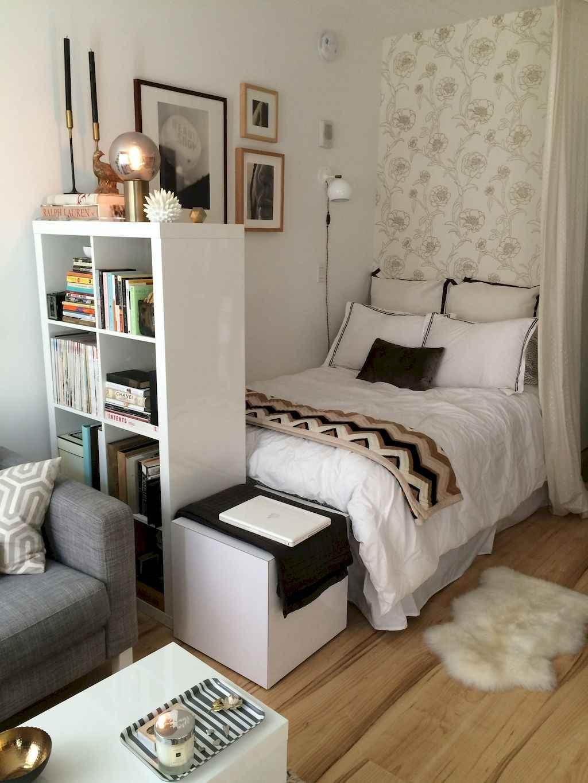 1024 1365 In 80 Genius Apartment Organization Ideas On A Budget