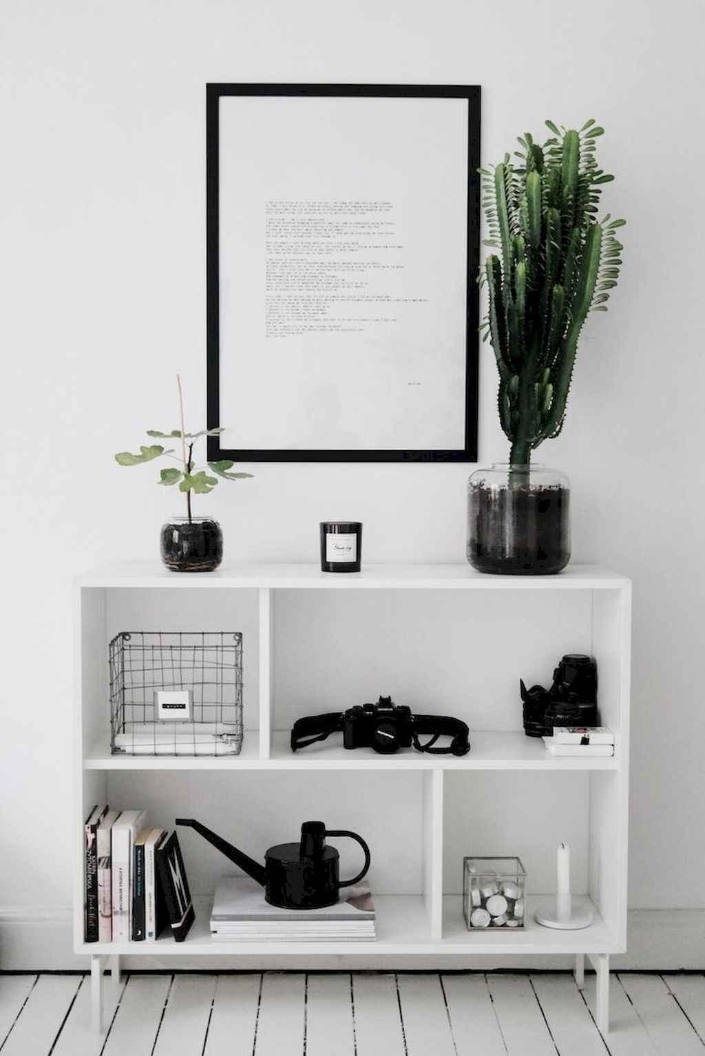 Simple minimalist apartment decor ideas 35 homespecially - Home decor sarasota minimalist ...