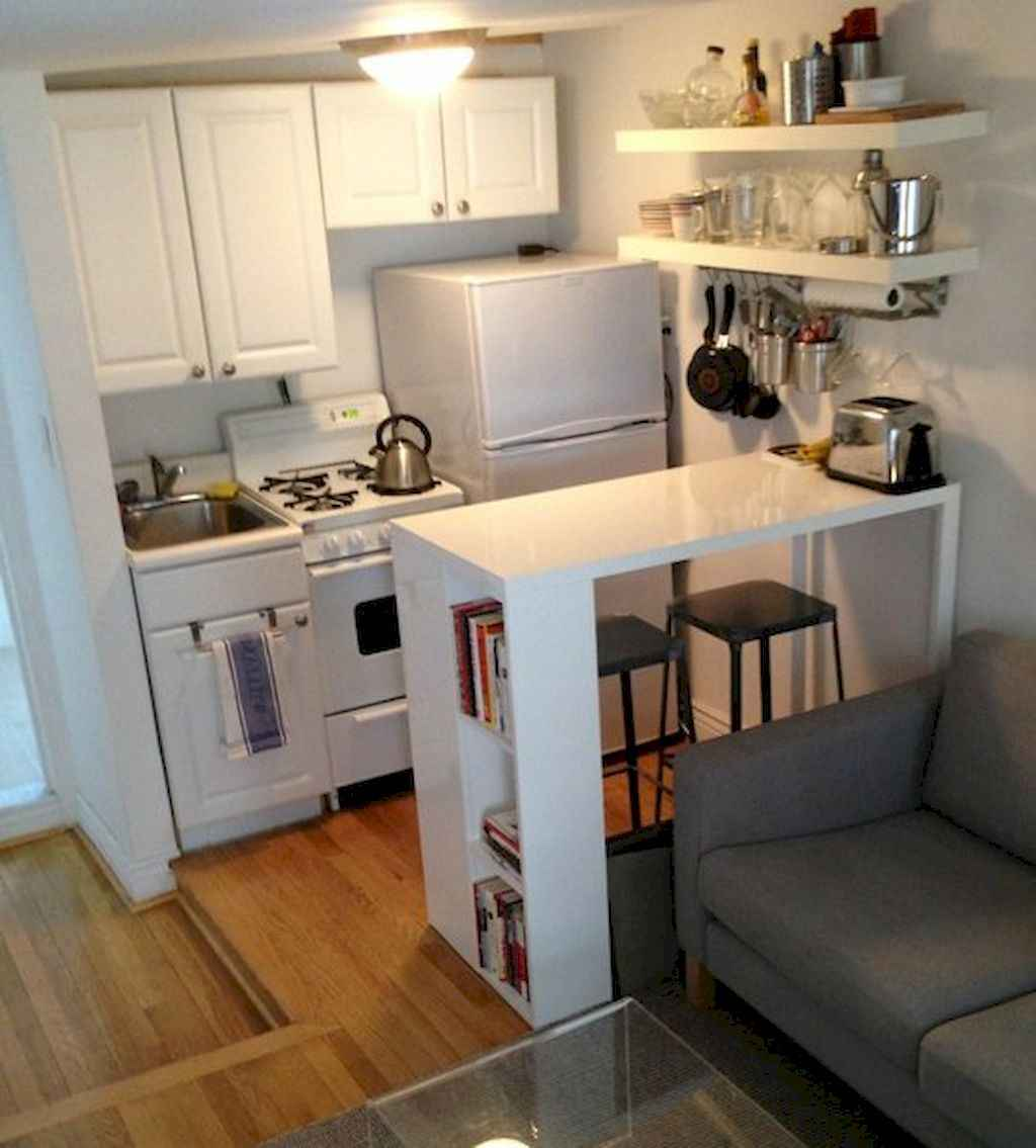 Small Apartment Studio Decorating Ideas On A Budget 66