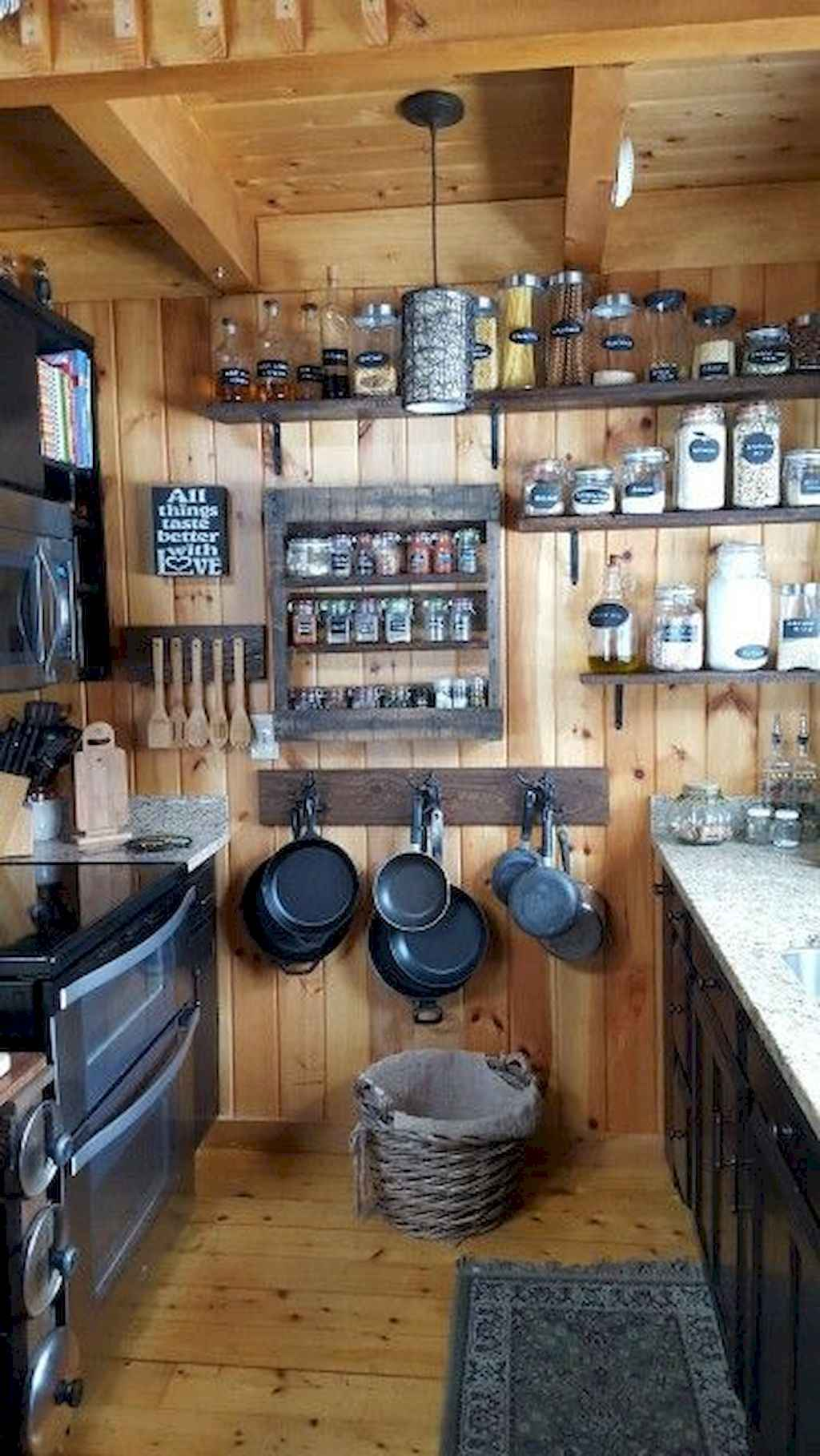 1024 x 1818 in 65 clever tiny house kitchen