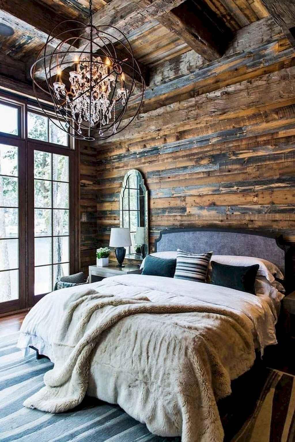 21 Gorgeous Farmhouse Master Bedroom Ideas Homespecially