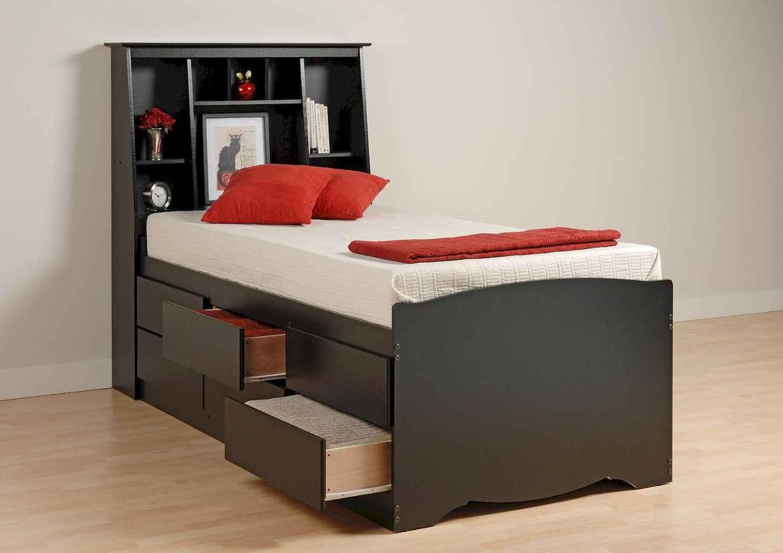 18 Best Small Bedroom Organization Ideas Homespecially